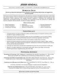 combination resume samples resume sample combination style 3 by sample of a combination resume hybrid format resume samples hybrid resume examples hybrid resume format examples