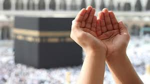 Hasil gambar untuk berdoa