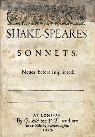 shakespeare authorship question book cover shakespeare s spelled shake hyphen speare