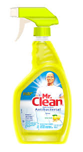 best multi purpose cleaners all purpose cleaner reviews