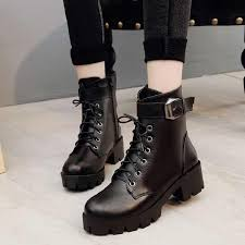 <b>Women Boots</b> 2019 Autumn Winter <b>Boots Female Shoes</b> Brand ...