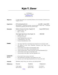 cover letter cv professional resume cover letter sample cover letter cv cover letter templates jobs collins mcnicholas encrypted tbn1gstaticimagesq tbnand9gcq4jffrjfjsak