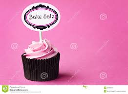 bake poster stock photo image  bake cupcake stock photography