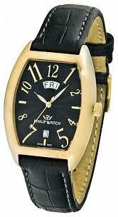Купить Наручные <b>часы PHILIP WATCH</b> 8251 850 077 в интернет ...