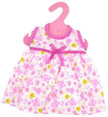 Купить Junfa toys Летнее платье для <b>кукол GC18</b>-12 в ...