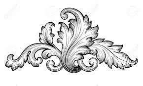 Risultati immagini per piccolissimi intermezzi floreali  immagini gif