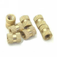Compare Prices on <b>Brass Knurl</b>- Online Shopping/Buy Low Price ...