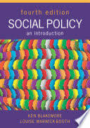 hill social policy in modern world