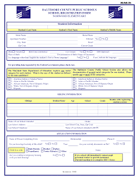 17 best ideas about registration form sample hud 1 17 best ideas about registration form sample hud 1 settlement statement offer and acceptance and online word document