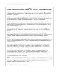 opportunities for breakthrough improvements in the u s page 35