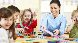 elite nannies and sitters nannies and babysitters in charleston sc your local connection to quality in home child care