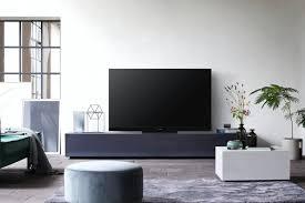 CES 2020: <b>OLED</b>-<b>телевизор Panasonic</b> HZ2000 — первый в мире ...