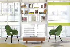 unique interior photo wall office large size awesome white black brown wood glass modern design office cool wonderful green awesome unique green office design