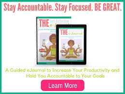 become your best self webinar mocha girls pit stop become your best self how to your passion create a goal map to