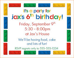 birthday party invitations templates wedding spreadsheet birthday party invitations templates birthday party invitations