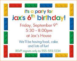 9 birthday party invitations templates wedding spreadsheet birthday party invitations templates birthday party invitations
