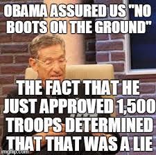 Maury Lie Detector Memes - Imgflip via Relatably.com