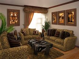 safari african home decor home improvement within unique african home decor unique preference of african home african style furniture