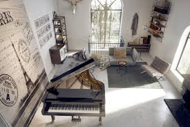 living luxury living room layout living images piano room arrange office piano room