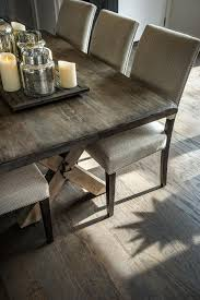 Farm Table Dining Room Set Rustic Farmhouse Table Rustic Farmhouse And Farmhouse Table On
