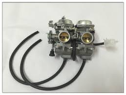 Motorcycle carburetor CA250 CMX250 CMX250C Vento Barracuda ...