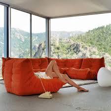 Michelle Keegan sofa: ngôi sao xà phòng