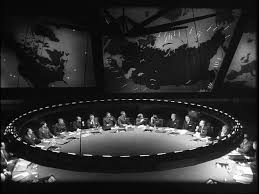 directed viewing dr strangelove or how i refused to play into the infamous
