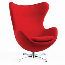 replica arne jacobsen egg egg chair replica loungelovers arne jacobsen egg chair leather black