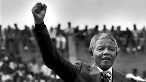 essay on apartheid and mandela in south africa  essay on apartheid and mandela in south africa