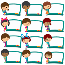 <b>Whiteboard</b>.fi - Free online <b>whiteboard</b> for teachers and classrooms