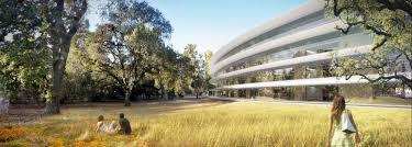 start slideshow apple new office