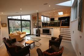 split level kitchen designs  bi level kitchen remodel magnificent with  ideas about split level ki
