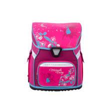 Багаж и <b>сумки</b>, купить по цене от 99 руб в интернет-магазине ...