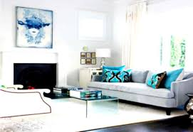 luxury living room furniture sets 3473 house remodeling modern used living room furniture pune