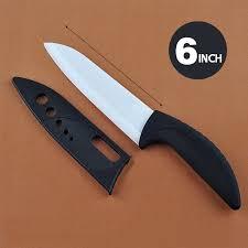 ceramic kitchen knife utility: jiaolaiya  inch ceramic fruit knife utility kitchen knives vegetable lowest price paring chef bread sharp