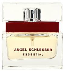 <b>Парфюмерная вода Angel</b> Schlesser Essential for Women ...