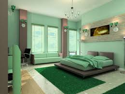 bedroom painting designs: bedroom paint colors full size