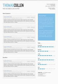 resume examples sample resume graphic design casaquadrocom graphic simple resume design unique resume template related items graphic resume cover letter examples for graphic designers