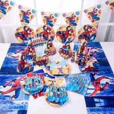 Online Shop <b>Ladybug</b> Girl baby shower happy birthday Kids Party ...