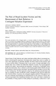 essays on road safety essay on road safety rules teooddns