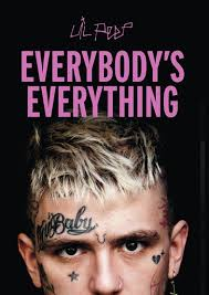 <b>Lil Peep</b>: <b>Everybody's</b> Everything [DVD] [2019] - Best Buy