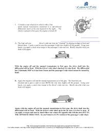 Mechanical Design Homework Help