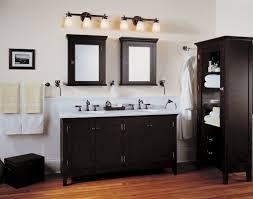 black bathroom vanity light fixtures vanity light fixtures ideas bathroom lighting fixtures ideas