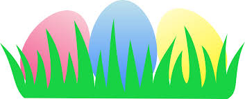 Image result for Clip art easter eggs