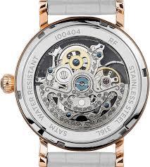 Наручные <b>часы Ingersoll I00404</b> — купить в интернет-магазине ...