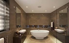 20 rooms with ceiling spotlights ceiling bathroom lighting