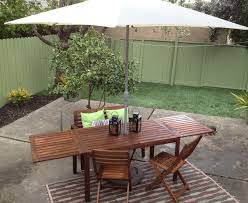 patio chairs table youtube