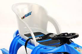 <b>Спинка</b> для <b>KHW Snow</b> Tiger Comfort Seat: купить в интернет ...