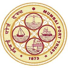 Mumbai Port Trust Recruitment for Meidcal Officer 2014