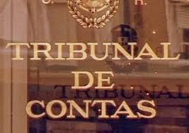 Image result for tribunal de contas da guine bissau